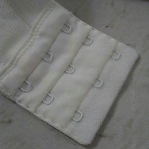 Cacique Intimates & Sleepwear - Cacique full coverage cotton bra